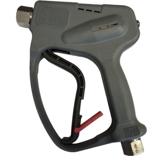 RL 84 S/STEEL GUN 560 BAR