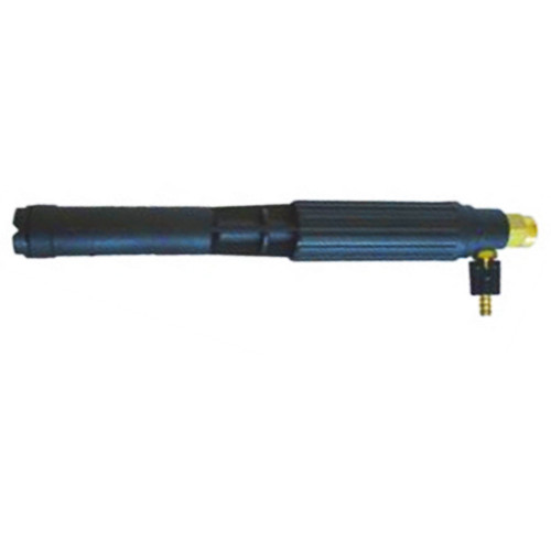 FOAM LANCE WITH INJECTOR 1.5