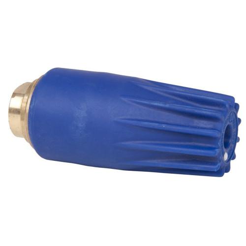 PA 250 BAR BLUE  045 TURBO NOZZEL