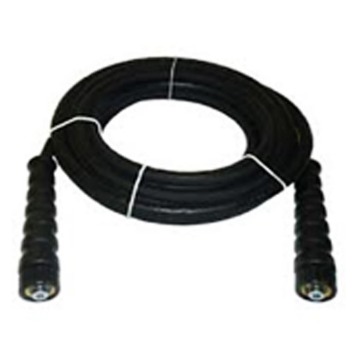 10 MTR 5/16 HOSE C/W 3/8 MALE - 3/8 FEMALE ENDS