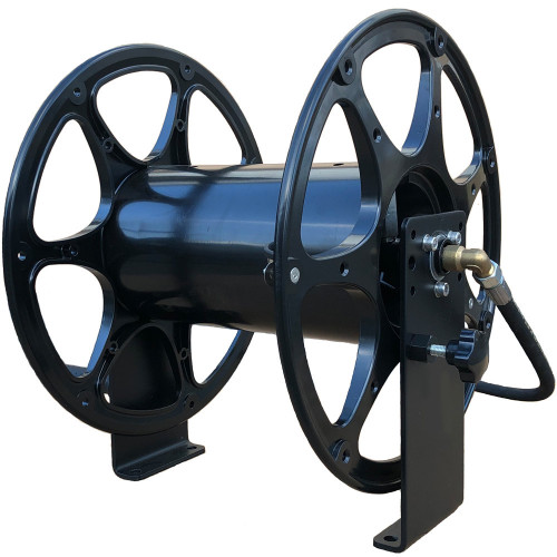Comet Large Hose Reel 3/8""