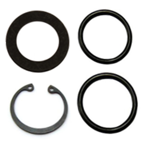 MAGNUM  REEL O RING REPAIR KIT