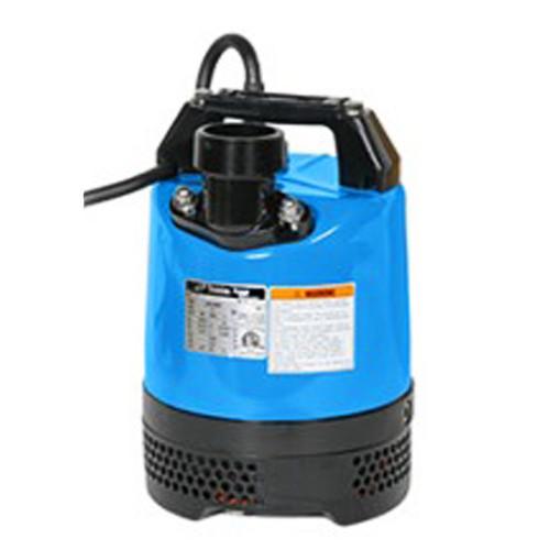 "LB 480 110V 2"" SUB WATER PUMP  (6 MM SOILDS)"