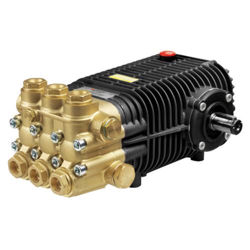 TW 8030 S 33LTR  @ 3000 PSI PUMP 1450 RPM