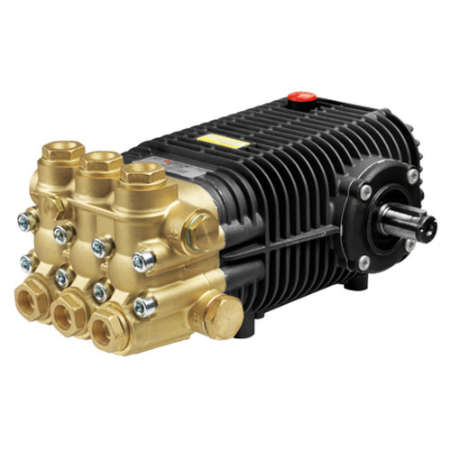 TW 8030 S 33LTR  @ 3000 PSI PUMP 1450 RPM