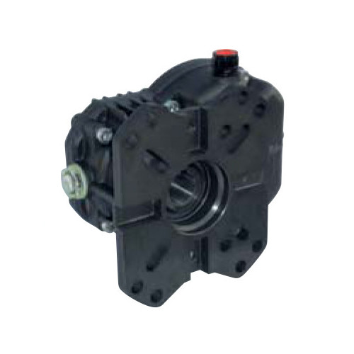 "UDOR RM122-K/1 REDUCTION GEARBOX 1"" HONDA FW HW"