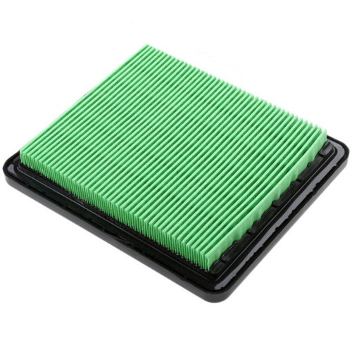 honda air filter gc160 gc200