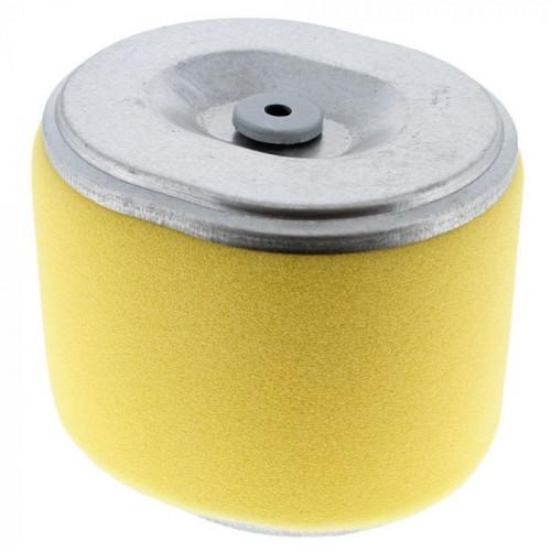honda air filter gx340 gx390