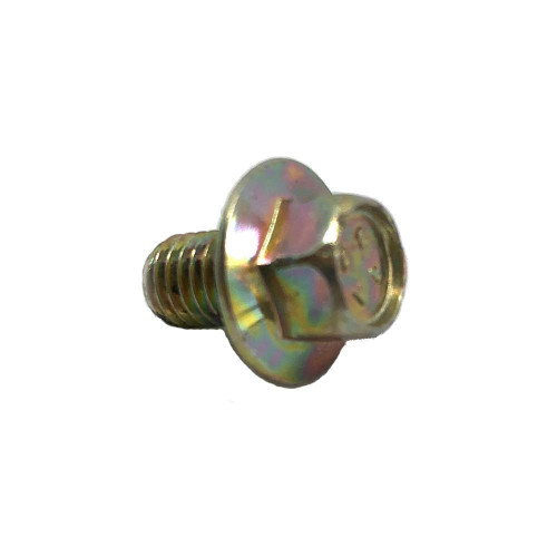 RECOIL STARTER SCREW
