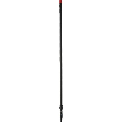 VIKAN 297552 ALUMINIUM TELESCOPIC HANDLE 1575-2800MM