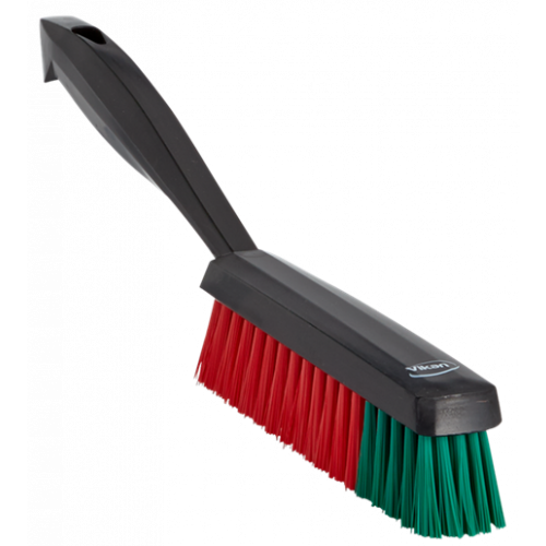VIKAN INTERIOR BRUSH 330MM