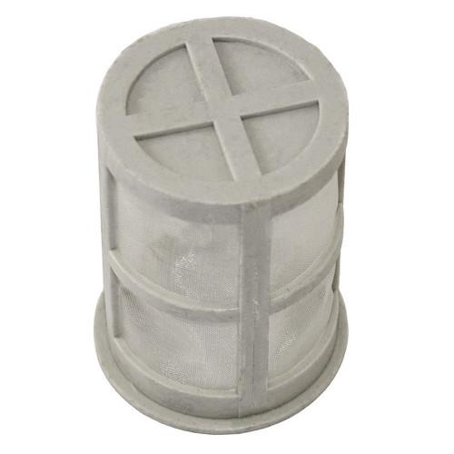 yanmar fuel tank filter