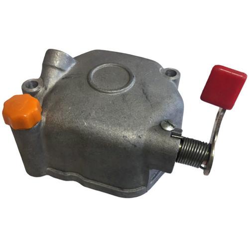 Yanmar Cylinder Head Cover L100 L100N