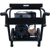 Maxflow 200A AC Honda GX390 E/start Petrol Welder/Generator