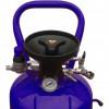 50L Foamer with Pressure Tank