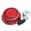 RECOIL ASSY GX340/390 D/PAWL