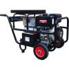 Maxflow 180A DC Yanmar Diesel Welder/Generator